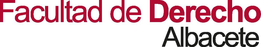 Facultad de Derecho de Albacete